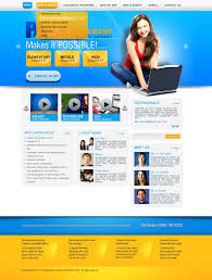 word website templates free onepage website templates free resume html template gallery of with