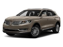 2018 lincoln iced mocha. interesting lincoln iced mocha metallic 2018 lincoln mkx pictures reserve awd photos front  view on lincoln iced mocha c