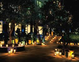 Landscape Lighting Miami Audio Systems Consulting