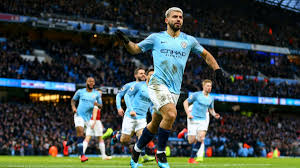 Premier league winners manchester city host merseyside club everton in the final game of the season. Manchester City Vs Everton Odds Betting Lines Premier League Picks Insider Predictions For Sergio Aguero Vs Raheem Sterling Cbssports Com