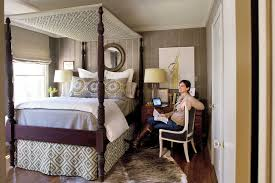 Room By Room Decor Ideas Southern Living Classy Southern Living Room