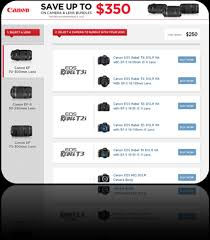 rj reynolds coupon redemption form b h photography coupon codes coupons canada 2018