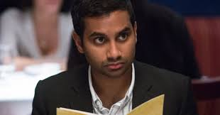 Every song in master of none season 3 was chosen for a reason. Master Of None Reportedly Returning To Netflix For Season 3