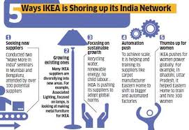 ikea indian rugs and child labor case study research paper academic