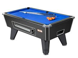 snooker pool tables supreme winner pool table all finishes coin op snooker snooker pool tables in snooker pool tables