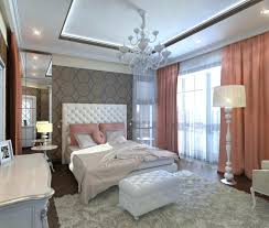 bedroom ideas for women in their 20s. Cool Bedroom Interior Ideas For Women In Their 20s Decorating Single Young Cheap Over 52 Fantastic Photos 129 Modern