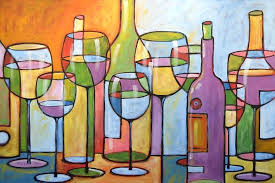 mesmerizing wall art for bar area wine painting abstract wine dining room bar kitchen art time mesmerizing wall art for bar  on wine bar wall art with mesmerizing wall art for bar area bar wall art gusto kitchen wine