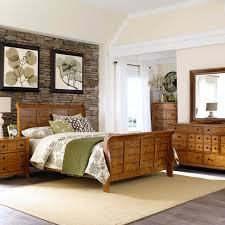 Bedroom Collection, Bedroom Set, Bedroom Furniture | Liberty Furniture