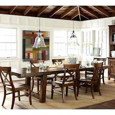pottery barn griffin dining table pottery barn rustic dining table rustic stain diy pottery barn griffin pottery barn griffin