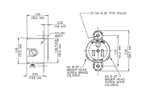 nema 6 15r wiring diagram nema image wiring diagram 5658 ss on nema 6 15r wiring diagram