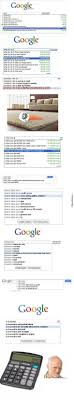 super xxx hard cck harold memes best collection of funny super random wtf google search suggestions