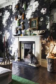 Small Picture Best 20 Bold wallpaper ideas on Pinterest Trends for 2016