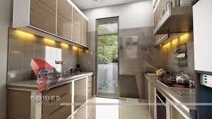 Modular Kitchen Interior 3d Interior Designs Interior Designer Bungalow Interior Designs