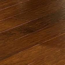 get ations shaw0 37 in engineered hickory hardwood flooring sle metropolitan
