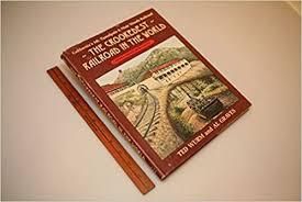 Crookedest Railroad in the World: California's Mt. Tamalpais & Muir Woods  Railroad: Ted Wurm, Al Graves: Amazon.com: Books