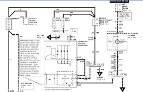 1996 ford mustang alternator wiring diagram download wiring diagrams \u2022 1996 ford mustang radio wiring harness at 1996 Ford Mustang Wiring Harness