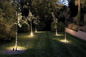 garden lighting designs. Garden Lighting Design \u2013 Fabulous In London Designs R