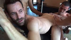 Gay male porn sean storm