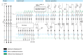wiring diagram of air circuit breaker wiring image wiring diagram acb schneider wiring discover your wiring diagram on wiring diagram of air circuit breaker