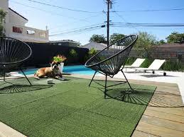 can outdoor rugs get wet luxury indoor outdoor carpet tiles canvas
