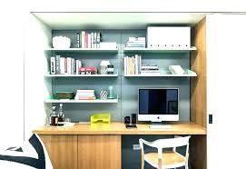 simple ikea home office ideas. Ikea Home Office Ideas Decor Cool Small  Chairs . Simple N