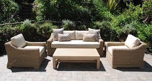 Brilliant Patio Furniture Lounge Outdoor Patio Lounge Furniture