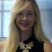 Monica SMITH | Professor (Assistant) | Doctor of Philosophy | University of  Hawaiʻi at Mānoa, Hawaii | UH Manoa | Institute for Teacher Education