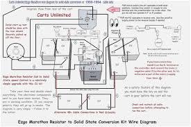 1990 ezgo gas wiring diagram schematic quick start guide of wiring 92 ezgo wiring diagram electric electrical systems diagrams 1985 ezgo gas wiring diagram ez go gas