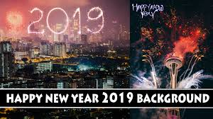 happy new year 2019 background hey guys wele back to taukeer editz as always today i am here with an amazing article i am giving you hd happy new year