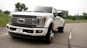 2018 ford f450 dually. exellent 2018 on 2018 ford f450 dually