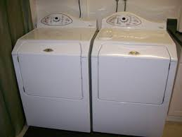 maytag neptune washing machine. Modren Machine Does Anyone Have A Copy Of The Use And Care Video That Came With These  Series Neptune Washerdryers Intended Maytag Washing Machine I