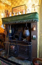 Edwardian Kitchen 17 Best Images About My Victorian Edwardian Kitchen On Pinterest