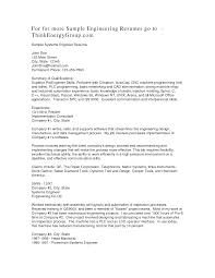Ruby On Rails Programmer Sample Resume Mitocadorcoreano Com