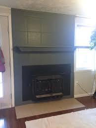 flooring stylish inspiration ideas fireplace floor tiles victorian uk around mosaic tile fireplace floor tiles