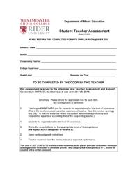 Powerpoint Presentation Evaluation Form 20 Printable Powerpoint Presentation Evaluation Form Templates