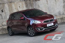 2018 mitsubishi attrage. plain attrage this here is the most important product for mitsubishi in philippines  you can always lust over lancer ex asx or pajero but mirage g4 and its  for 2018 mitsubishi attrage