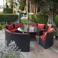 patio furniture sets walmart. Patio Amazing Walmart Furniture Sets Outdoor Toys A