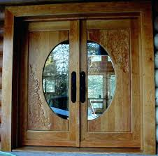 elegant double front doors. Double Glazed Front Door Prices Elegant Stone Walkway Bordered By Stock Doors