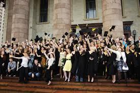 Блог Покупаем диплом в Санкт Петербурге на что следует обратить внимание