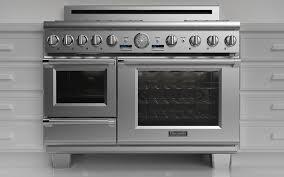thermador range 48. cooking innovation \u0026 performance thermador range 48 d
