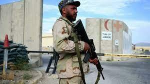 حركة طالبان تعلن سيطرتها على معبر حدودي هام مع باكستان والسلطات الأفغانية  تنفي