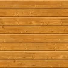 Objets Bim Et Cao Gratuits Types Textures Bloc Wood Cladding