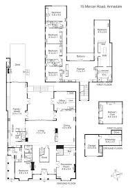 winchester mystery house floor plan. Modren House Winchester Mystery House Floor Plan  Interior Design Home Furniture Intended Winchester Mystery House Floor Plan E