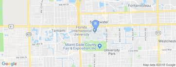 Fiu Stadium Seating Chart Florida International Golden Panthers Tickets Ocean Bank