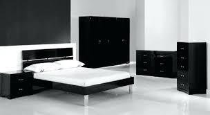 houzz bedroom furniture. Houzz Bedroom Furniture Designer Elegant Designs . O