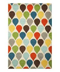 area rugs 8x10 under 100 modern area rugs for flooring decor ideas best area rugs size