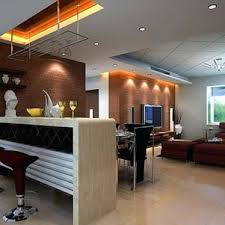 corner curved mini bar. Bar Home Ideas Wooden Designs Design Diy Pallet Stool Basement . Unique Top Corner Curved Mini