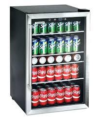attractive glass door mini refrigerator w5774397 glass door mini refrigerator small refrigerator glass door beverage cooler