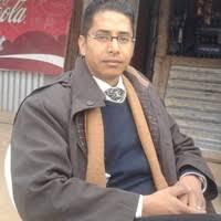 Anup Manandhar - Owner; Director - Comfort Felt & Craft Pvt. Ltd ...