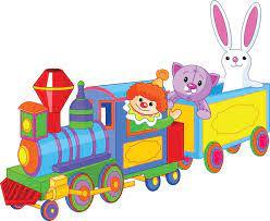 Đồ chơi, xe lửa đường Sắt Chứng nhiếp ảnh Clip nghệ thuật - Động vật trên  tàu 1000*822 minh bạch Png Tải về miễn phí - đồ Chơi, Nghệ Thuật, Giải Trí.